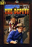 Best Deputies - Deputy Complete Series 1959-1961: 76 Episodes [Import] Review