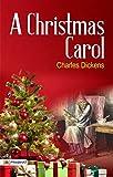 Image of A Christmas Carol