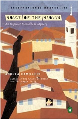 ##UPDATED## Voice Of The Violin (Inspector Montalbano Mysteries). Casino Robert desde Sports short compare