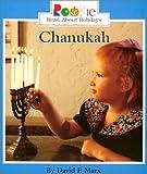 Chanukah, David F. Marx, 0516271520