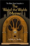 img - for The War of the Worlds Mystery book / textbook / text book