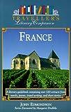 Traveller's Literary Companion, John Edmondson, 0844289655