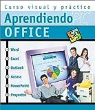 Curso Visual y Practico, MP Ediciones Staff, 9875260800