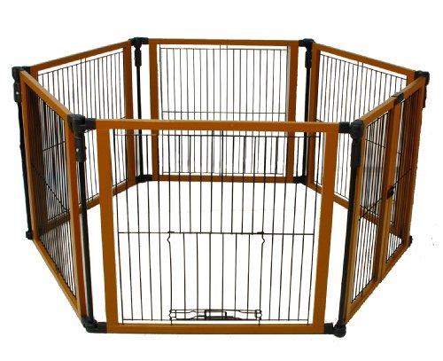 Cardinal Gates Perfect Fit Pet Gate Pet Coupons