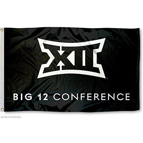 12 fan flag - 8