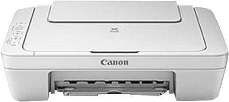 Canon PIXMA MG2550 - Impresora multifunción de Tinta (B/N 8 PPM ...