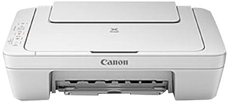 Canon PIXMA MG2550 - Impresora multifunción de Tinta (B/N 8 PPM, Color 4 PPM, A4)