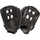 Louisville Slugger 13.5-Inch FG 125 Series Softball Outfielders Gloves