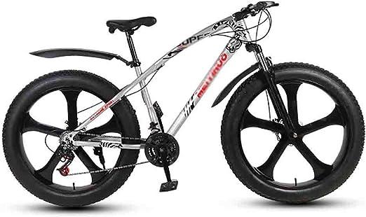Mountain Bike Bicicleta para joven Bicicletas bicicleta MTB ...