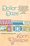 eBooks - Dollar Daze (The Bottom Dollar Series Book 3)