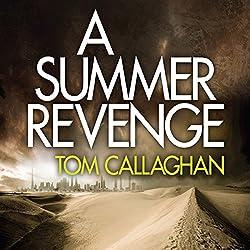 A Summer Revenge