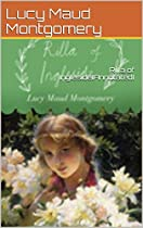 Rilla Of Ingleside[annotated]