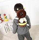 Hewnda Baby Toddlers Head Protective, Adjustable