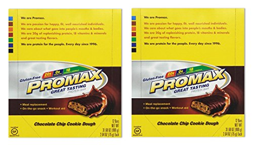 promax-protein-bar-chocolate-chip-cookie-dough-24-bars