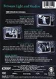 The Twilight Zone - Vol. 37