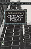 Chicago Poems (1916) was Carl Sandburg's first-published book of verse. Written in the poet's unique, personal idiom, these poems embody a soulfulness, lyric grace, and a love of and compassion for the common man that earned Sandburg a...