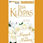 Married by Morning: Hathaways, Book 4 | Lisa Kleypas