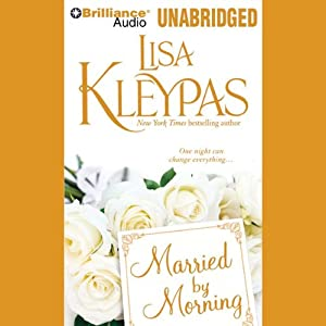 Married by Morning Audiobook