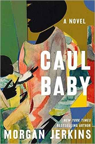 Caul-Baby