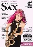 THE SAX vol.97(ザ・サックス)
