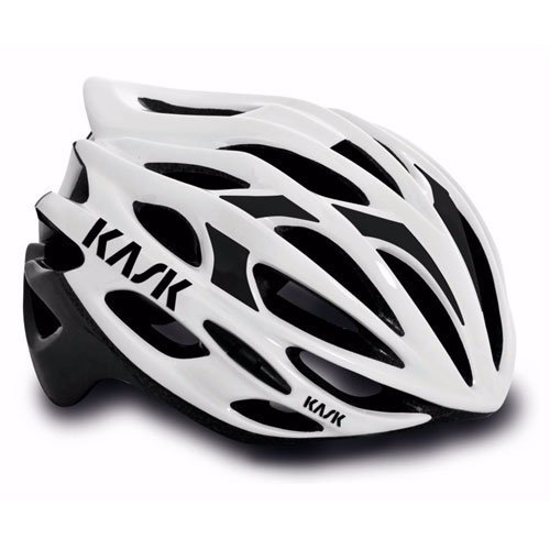 Kask-Mojito-White-Black-Medium