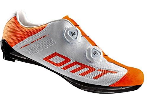 Zapatillas DMT R1Summer, Arancione, 40.5 Arancione