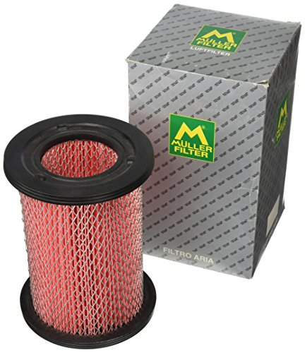 Muller Filter PA3290 Air Filter: