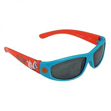 Frozen Die Eiskönigin Kinder Sonnenbrille 100% UV Schutz Olaf X1XOZYVZFl