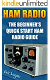 Ham Radio: The Beginner's Quick Start Ham Radio Guide: (Survival, Communication, Self Reliance, Ham Radio, Dummy Load Ham Radio ) (Ham Radio License Study Guide, Home Ham Radio)