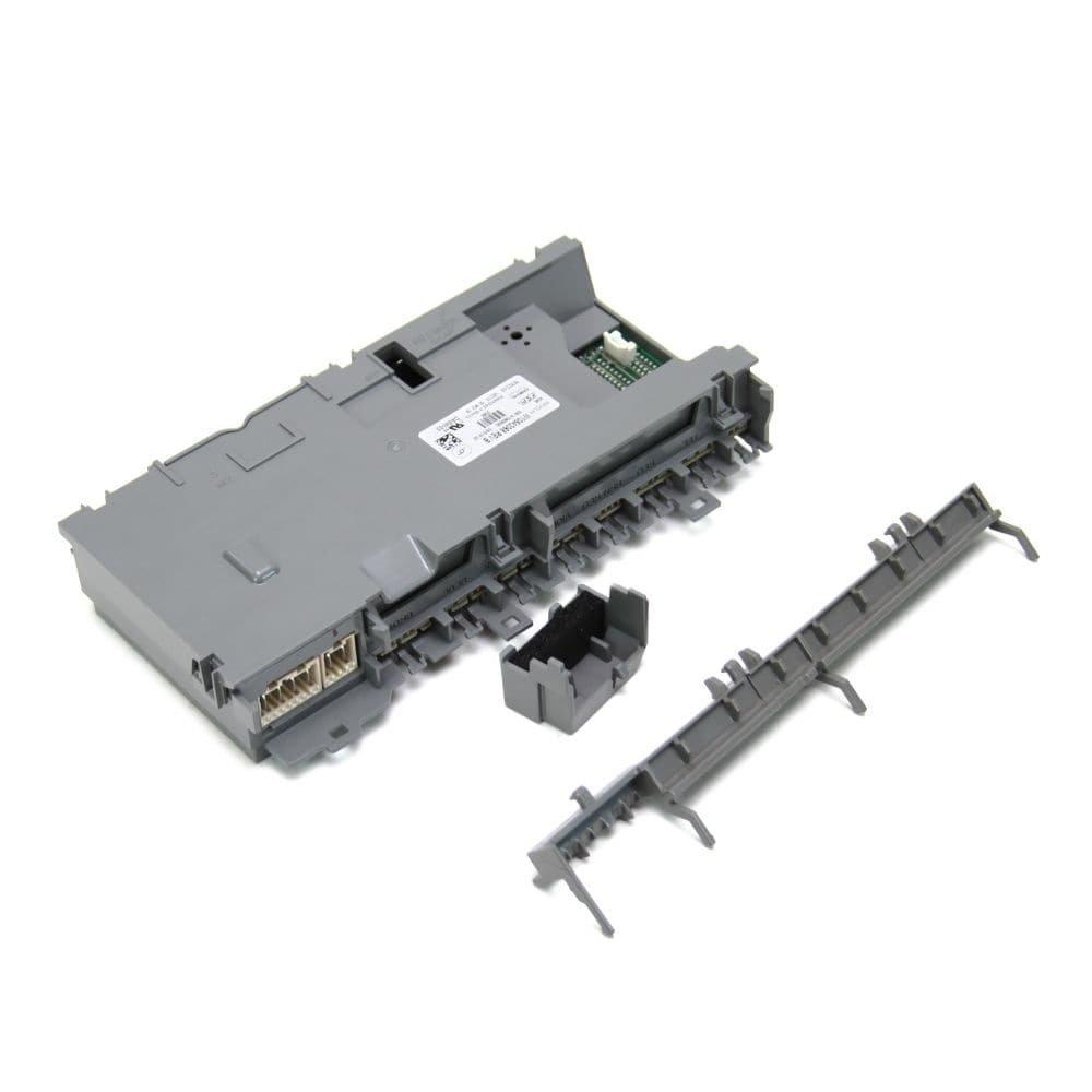 Kitchenaid W11035586 Dishwasher Electronic Control Board Genuine Original Equipment Manufacturer (OEM) part for Kitchenaid
