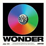 Music - Wonder