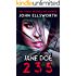 Jane Doe 235: A Novel About Multiple Personality Disorder