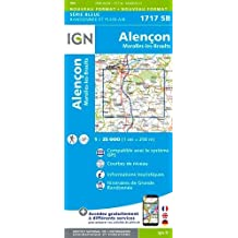 Alencon / Marolles-les-Braults 2015