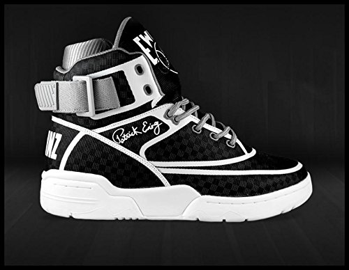 Patrick Ewing Shoes Online Shopping