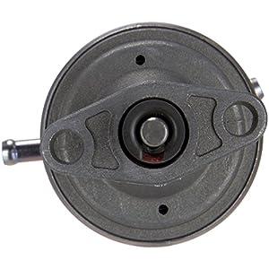 Spectra Premium SP1302MP Mechanical Fuel Pump