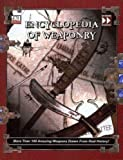 img - for Encyclopedia of Weaponry (D20) book / textbook / text book