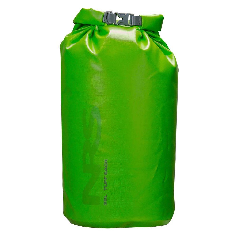 【お取り寄せ】 NRS Tuff Sack Dry Bag B01KYXTFZI グリーン Sack 25 グリーン Liters Bag 25 Liters|グリーン, URUZZ:2e653971 --- arianechie.dominiotemporario.com