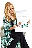 Rachel Zoe Box Of Style Spring 2018 California Edition