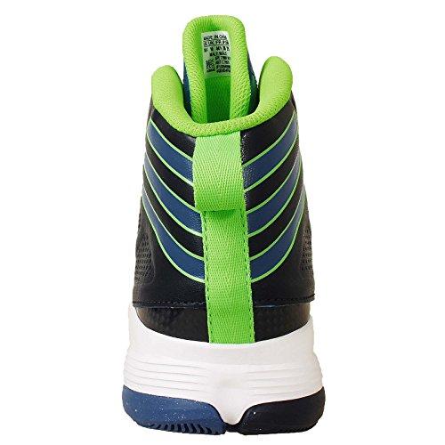 adidas  Mad Handle 2,  Herren Mad Handle 2