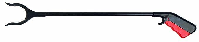 6 opinioni per Vitility- Pinza raccogli-oggetti, lunghezza 67 cm