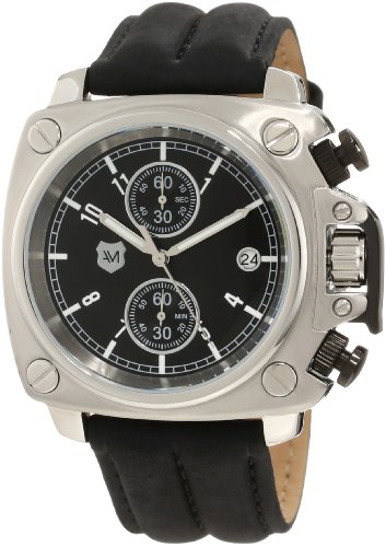 andrew-marc-mens-a10102tp-heritage-cargo-3-hand-chronograph-watch