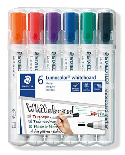 Staedtler Whiteboard