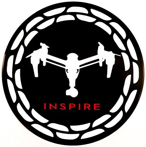 bestem Antena BT-Inspire-Mat dji Inspire 1 Drone Aterrizaje Mat ...