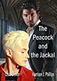 The Peacock and the Jackal