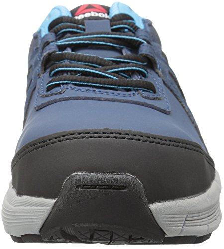 Industrial RB354 and US Shoe 5 Work 11 Construction W Reebok Navy Guide Etw7qqA