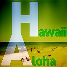 The New Hawaiian Band - Hawaii's Greatest Hits Volume Two