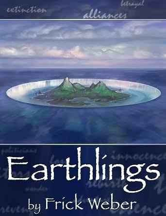 Earthlings (English Edition)