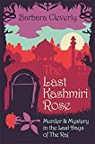 The Last Kashmiri Rose (Joe Sandilands)