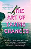 Free eBook - The Art of Taking Chances