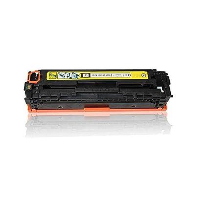 Tóner de impresora, compatible con 507A HP CE400A CE401A 500 M551n ...